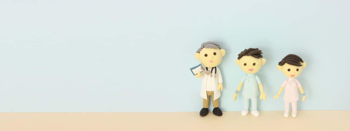 多発性嚢胞腎財団日本支部